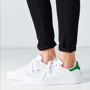 Adidas Stan Smith Sneakers Size 11